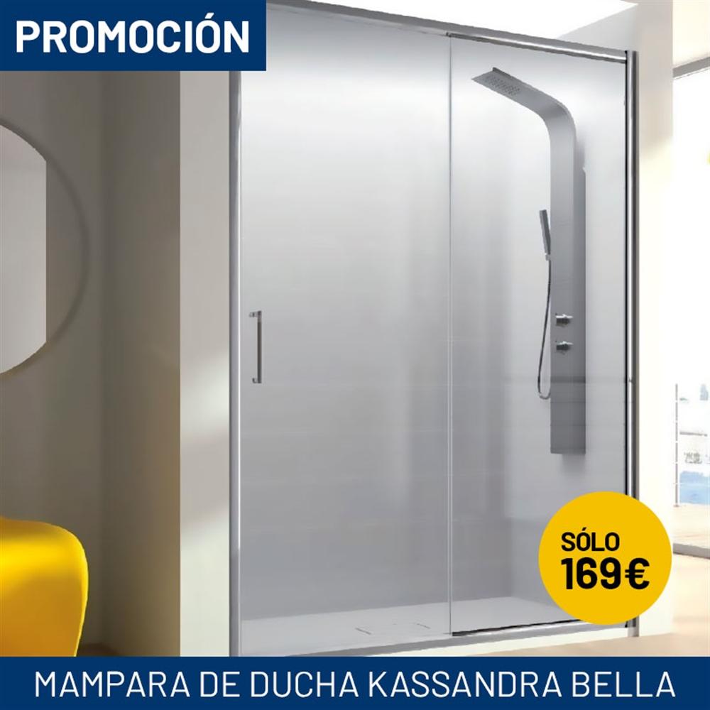 Mamparas ducha madrid mejor precio - Mampara ducha madrid ...